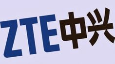 ZTE Open C and Grand Memo 2 LTE to launch at MWC-2014