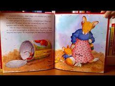 Ο ΤΟΠΟΤΙΠ ΚΑΝΕΙ ΠΕΙΣΜΑΤΑ - YouTube Bedtime Stories, Winnie The Pooh, Disney Characters, Fictional Characters, Greek, Education, Books, Outfits, Libros