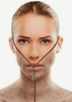 Piel bonita y suave con estos 5 tips que eliminaran la resequedad de tu piel Gracias por tu visita, hoy en manoslindas.com te traemos los 5 mejores tips para ev