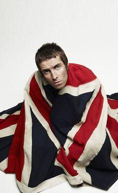 #Liam Gallagher's birthday September 21st #virgo www.horoscopegangsta.com