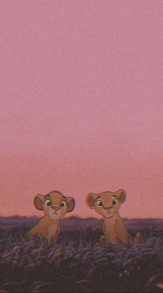 More from my site Ideas Wallpaper Disney Lion King Posts – Iphone Wallpaper – Riverdale Hintergrundbilder ✯C R E D I T : AriannaNotAriana ✯ – – blau; Iphone Wallpaper Vsco, Cartoon Wallpaper Iphone, Disney Phone Wallpaper, Iphone Background Wallpaper, Cute Cartoon Wallpapers, Aesthetic Iphone Wallpaper, Aesthetic Wallpapers, Wallpaper Quotes, Wallpaper Art