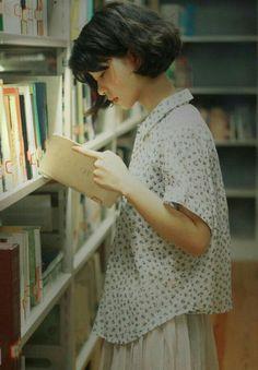""""""" Puedes hacernos pedidos"""" #81 En De Todo 10/05/17 #101 En De To… #detodo # De Todo # amreading # books # wattpad"""
