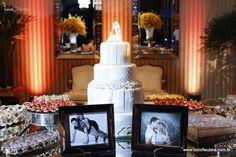 ideias de foto para casamento