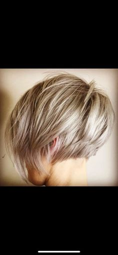 Next haircut and possible color as well Next haircut and possible color as well The post Next haircut and possible color as well appeared first on Frisuren Blond. Edgy Short Haircuts, Medium Bob Hairstyles, Spring Hairstyles, Short Hair Cuts, Brunette Hairstyles, Medium Brunette Hair, Medium Hair Styles, Short Hair Styles, Elegant Wedding Hair