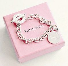 It's pretty cool (: / tiffany OUTLET...$13.13! I enjoy this tiffany . Check it out!