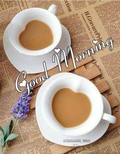Good morning - ad then for bed ral me he has died dhe med sharechat ing Good Morning Kiss Images, Romantic Good Morning Messages, Good Morning Kisses, Good Morning Handsome, Good Morning Beautiful People, Morning Morning, Good Morning World, Good Morning Flowers, Good Morning Greetings