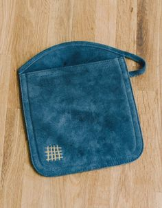 My Favorite Potholder — Faith's Daily Find 10.23.15 | The Kitchn