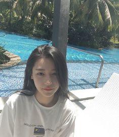 Cô bạn Trung Quốc dáng đẹp, mặt xinh đến mức con gái cũng ưng muốn xỉu! - Ảnh 1. Asian Model Girl, Aesthetic Hair, Cute Korean Girl, Uzzlang Girl, China Girl, Cute Celebrities, Girls World, Kpop, Girl Photography
