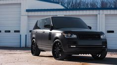3840x2160 land rover 4k download pics for pc