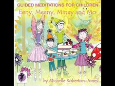 This is just one of the children's guided meditations taken from the Enchanted Forest Guided Meditations for Children album. Very soothing guided imagery. To...