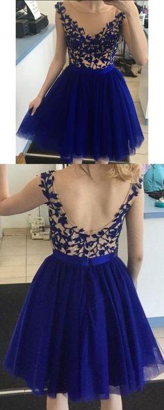 Fashion Short Homecoming Dress Graduation Dresses,Dance Dress Sweet 16 Dress SW090