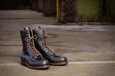 Red-Wing-Huntsman-Boot-04