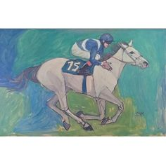 #painting #oilcolor on board 49x27in #onsale  #art #horses #animallovers #animals #jockey #jockeyclub #racehorse #racehorsesofinstagram #horseriding #horseracing #horsedrawing #horseart #horselover #horselovers #horse #racecourse #racehorses #horses_of_instagram #horseman #horsesofinstagram #horsestagram #horseshow #portrait #oilpainter #drawing #draw