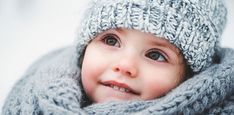 Se ogni #inverno ci si ritrova in un mondo di tosse, starnuti e nasi colanti.. non è troppo tardi, è il momento di agire! Photo Center, Winter Hats, Crochet Hats, Merry, Detail, Costco, Sculpture, Holidays, Winter