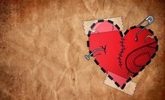 HD wallpapers images picture Collection for Valentines day 2015 | Happy Valentine Day 2015