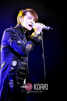 Cri Show 3 in Okayama Jang Keun Suk, Pretty Men, Pretty Face, Okayama, Love Rain, You're Beautiful, Pop Singers, My Prince, No One Loves Me