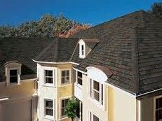 Grand Canyon GAF Shingles Complaints - Bing images
