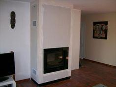 repeindre la poutre de la cheminee chemin pinterest comment bricolage et boutiques. Black Bedroom Furniture Sets. Home Design Ideas