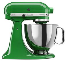 75 best kitchenaid mixer colors images kitchen aid mixer rh pinterest com