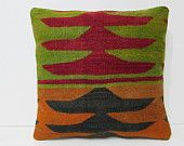 body pillow cover 18x18 DECOLIC rugs oriental rocking chair cushion decorative pillow sets decorative throw pillow 28993 kilim pillow 45x45