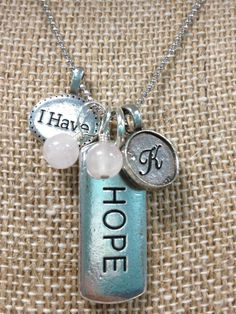 Create your own story with an Origami Owl locket. Come shop at:    http://carmensauceda.origamiowl.com/index.cfm  http://www.facebook.com/OrigamiOwlByCarmenSauceda    #tagged #hope #dangle