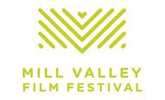 MINE™ / Mill Valley Film Festival Logo / cause/affect 2007 winner