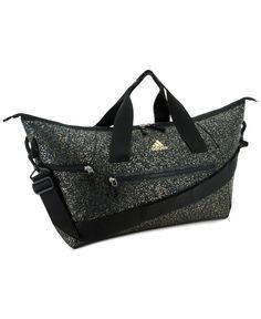 645832fcef46 adidas Studio Duffel Bag Women - Women s Brands - Macy s