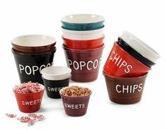 sipsi-, poppari- ja namikippoja tekstillä, ei paperisia! Sweet Home, Chips, Sweets, Mugs, Coffee, Drinks, Tableware, Nest, Food