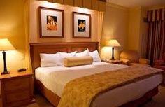 http://www.moneylion.co.uk/travel/lastminutehotelscheaphotels cheap hotel rooms