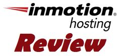 InMotion Hosting is a business web hosting company and they are more expensive then other hosting companies.