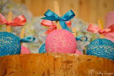 Meu Dia D Mãe - Festa Alice - Tema Peppa Pig - Decor Kiara Vieira - Fotos Nathy Lugon (14)