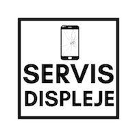 Výměna rozbitého skla displeje iPhone - prasklé sklo   servis displeje London Eye, Apple Iphone, Samsung Galaxy, Technology, Meal