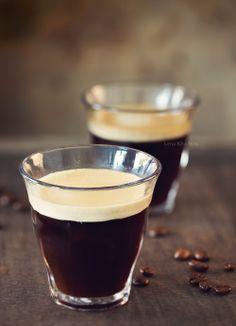 coffee.quenalbertini: Coffee break