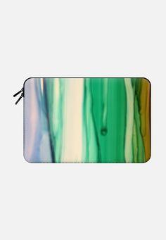 Casetify Macbook 12 Macbook Sleeve - My Design #1104 by littlesilversparks #Casetify