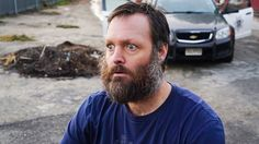Final Man on Earth's model of the apocalypse has gone nuclear. Within the season three finale of Will Forte's Fox comedy, the group brings new life into the world simply as they start to appreciate new threats to their post-apocalyptic existence. #'American