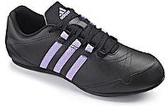Adidas Ladies Yatra Trainer
