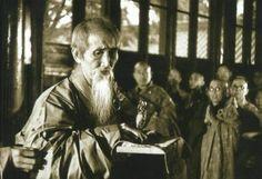 Xu Yun