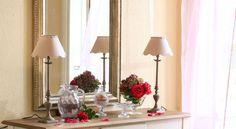 #Restaurer un #miroir