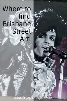 Ultimate Travel, Art Festival, Brisbane, Travel Guide, Art Projects, Street Art, Fishing, Boxes, Places
