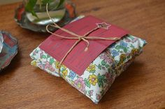 Heat packs made from pure cotton, rice and dried lavender equals aromatherapy heaven. The perfect size and number for sore knees, ankles, hands and shoulders. Get them here https://www.etsy.com/nz/listing/486466704/pastel-floral-lavender-heat-pack-set-of?ref=listing-shop-header-0