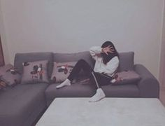 muah Korean Couple, Korean Girl, Asian Girl, Hidden Photos, Fake Girls, Drawings Of Friends, Uzzlang Girl, Instagram And Snapchat, Girls Dpz