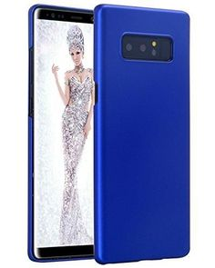 NEW ARRIVAL!   Galaxy Note 8 Cas...   http://www.zxeus.com/products/galaxy-note-8-case-watache-shockproof-ultra-thin-slim-minimalist-lightweight-smoothly-skin-full-body-anti-slip-protective-premium-hard-pc-cover-bumper-for-galaxy-note-8-blue-1?utm_campaign=social_autopilot&utm_source=pin&utm_medium=pin