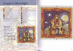 michael powell cross stitch CHARTS - Căutare Google