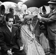 wedding in old iran