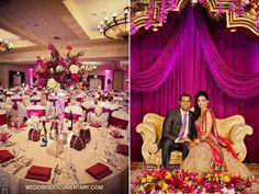 indian-wedding-reception-san-jose-2