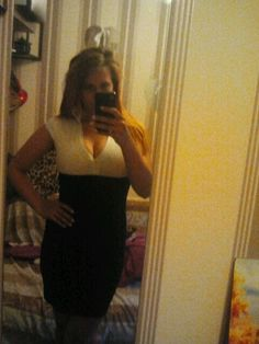 Dress At home Buisiness