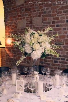 FLORAL-CONCEPT-STORE-BY-EVA-KLIMEK (14) Concept, Table Decorations, Store, Floral, Furniture, Home Decor, Decoration Home, Room Decor, Larger