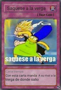 XDXD NO PUEDO MAS