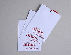 """Check out new work on my @Behance portfolio: """"Wedding Card"""" http://on.be.net/ZIAPSl"""
