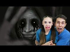 GRANNY VARIANTA H00ROR! - YouTube Halloween Face Makeup, Youtube, Fictional Characters, Youtubers, Youtube Movies